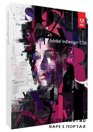 Adobe Photoshop CS6 13.0 Extended (PC/2012/Multi + RUS)